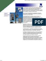 Disjoncteur1.pdf