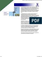 Disjoncteur2.pdf