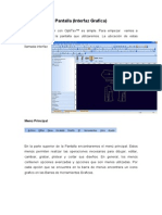 109421000 Manual Completo de Diseno en Espanol