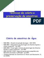 154_Normas Técnicas e Rotinas Para Coleta de Amostras (FILEminimizer)