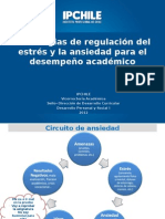 PPT  DPS I Regulación ANS.ppt