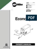Manual_Español_Econotig_Miller.pdf