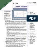 03201_B (1).pdf
