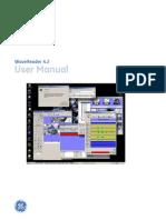 0150-0143R WaveReader User Manual