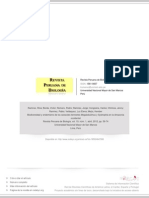 195024647008.pdf