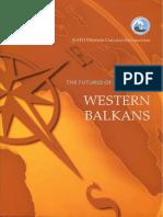 62 2014 - Western Balkans