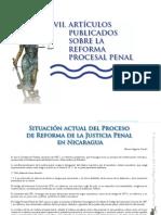 Situacion Actual y de reforma al CPP nicaragua.pdf