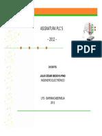 Clase -1_Controles y Automatismo Electricos [Modo de compatibilidad].pdf