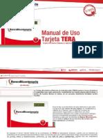 Manual_de_uso_tarjeta_TERA.pdf