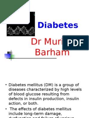 diabetes tipo 1 hla dr4 positiva