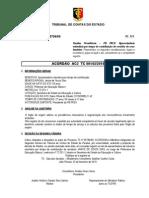 AC2-TC_00143_10_Proc_05796_09Anexo_01.pdf