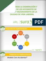 Presentación Cero LINEA BASAL at (1) PDF
