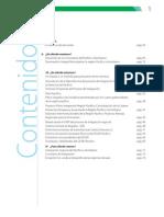 Revista Region Pacifico II -25.pdf