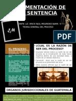 ARGUMENTACIÓN DE LA SENTENCIA.pptx