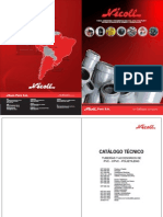 catalogo durman.pdf
