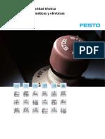 Sicherheitstechnik 135322 2013-03 ES S.pdf