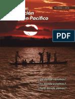 Revista Region Pacifico 51 Final.pdf