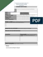 Formato Reporte Matutinos.pdf