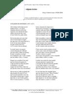 Provencal PDF