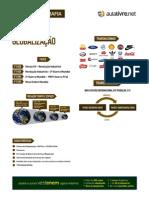 apostila-globalizacao.pdf