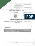Anotaciones Diversas.pdf