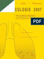 Tuberculosis 2007