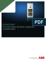 2GCS303019A0060- Dynacomp Pamphet.pdf