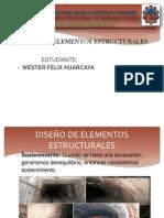 SOSTENIMIENTO CON MADERA.pdf