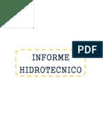 INF  HIDR.pdf