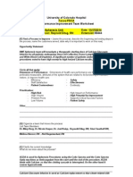 performance improvement team worksheet (focus-pdca) doc2