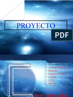 Informe_Final_Grupo_1_1A.ppt