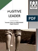 positive leader - curso.pdf