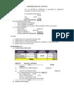Contabilidad de Costo2
