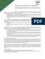ColectivaParcial3.docx