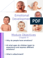 Module4-emotionaldevelopment.ppt