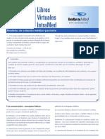 modelos_de_relacion_medico_paciente.pdf