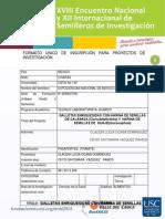 produccion de estudiantes.pdf