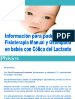 colico-100512180610-phpapp01