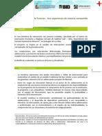 25_sistema_de_tutorias.pdf