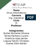 08 - Virus Informaticos Impresion