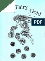 49170209 Basil Crouch Fairy Gold