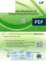 4. AC Drive Introduction and Energy Saving_2013 June