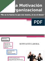 Capacitacion-motivacion-laboral.pptx