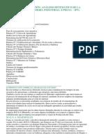 Ingeniería de Medición Estudio de ASP 2 Trabajo Completo de Marmol Internet