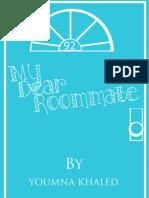 My Dear Roommate