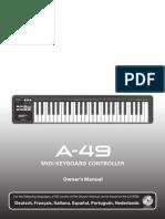 A-49_e03_W