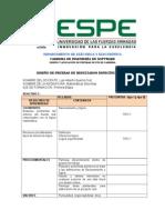 Reactivos I EsASDtructuraDeDatos23