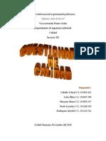 CUESTIONARIO DE CALIDAD.doc