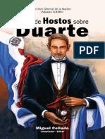 DUARTE.pdf