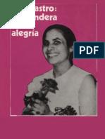 Yira Castro
